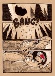TF2 - Across the line - PAGE 017 by BloodyArchimedes