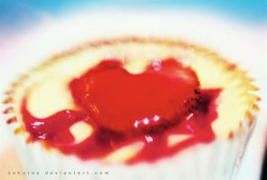 Taste This Heart by zehntes