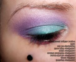 EOTD 7 by roxy-rouge