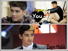 You Wallpaper by iluvlouis