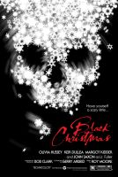 Black Christmas (1974) by rob3rtarmstrong