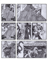 Fallout Equestria THDC CHPT3 Page 13 by L9OBL
