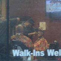 King of Cutz, Detail by waitingforlefty