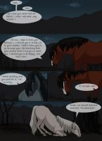 The Gateway pg 83 by LifelessRiot