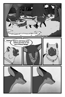 Serenity Page 83 by Miiroku