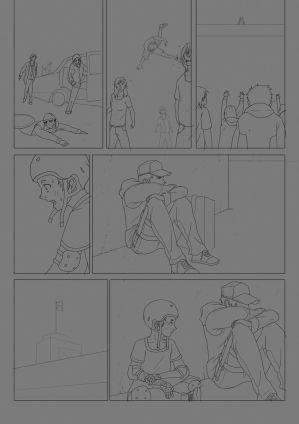 CH01 PG24lineart by Sokkhue