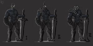 Sven Concepts by Halycon450