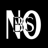 NO BS 1 by BL8antBand