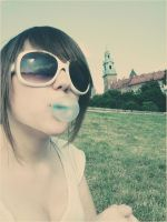 blowtheblueballon by xwatacukrowax