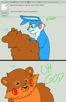 Question 71 by Ask-The-Fazbear-Bros