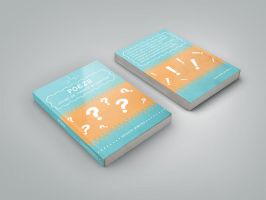 Intelectual book for kids by Lymos