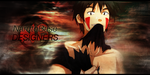 .:Kiba -NB DESIGNERS-:. by StealthNinjaBlade