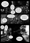 ASML Page 20 - Chapter 5  english by tyrantwache