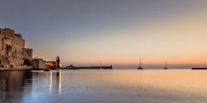 Collioure 17 by OlivierAccart