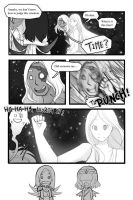 SMITE - Did someone say TIME? by Zennore