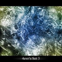 4evr's Set 3 by 4evrsnotlngen by droz928