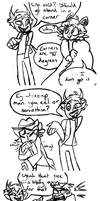 Terrible Jokes by ThisAccountIsDead462