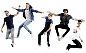 one direction png by LovebySelena
