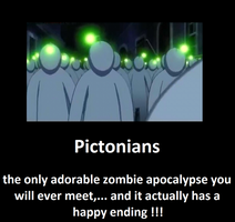 APH- Pictonians by AlexandraAlex
