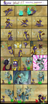 Spyro:WI? Crystal confusion by Kimbia28