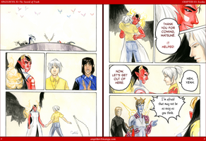 Angeldevil 113 pages 02-03 by GoldeenHerself