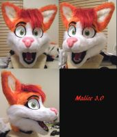 Malice 3.0 by Captain-Sparrow