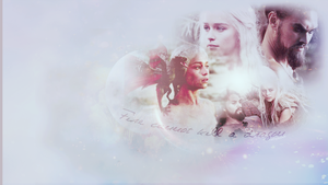 Game of Thrones Wallpaper' by cathyloveebug