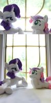 Let me tell you a story by dustysculptures