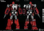 XT_MP-27 Ironhide Custom Bot_In Img_06 by xeltecon