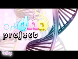 The DNA Project by dbesta02