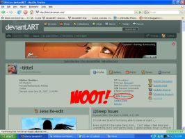 1.000+ Pageviews by tittel
