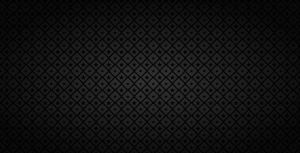 Resizable Tiled Gradient by DXC381