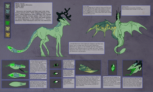 Secryl ref v.1.0 by sebeka