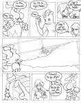 PCBC- Round 2, Page 4 by PatentPend1ng