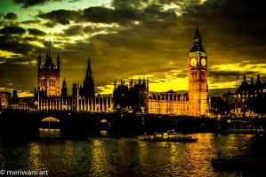 Westminster101450 by meriwani