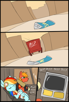 Expiration Date 01 by Metal-Kitty