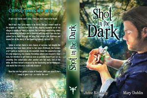HELP WANTED: Reviews for Shot in the Dark! by Obsess-Confess