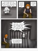 Network Jail: Patience_pg2 by Dragoniangirl