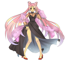 wicked lady by cherrycheezy