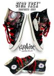 Startrek-shoes-web by kina