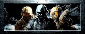 battlefield banner 2 by Ad4m-89