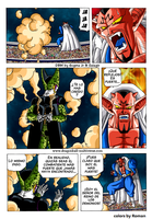 DB MULTIVERSE PAG 111 by E-Roman-B-R