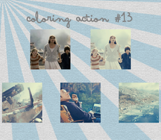 action13 by revallsay