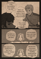 NMT: Chapter 1 page 9 by choco-java