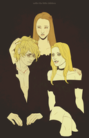 coven by 021
