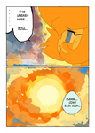 Drill king page 15 by Tentakustar