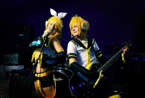 only hardcore  baby  kagamine twins by wanderingkai d5i1yle The Japanese porn industry perversion is kind of different from the western ...