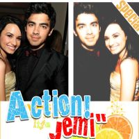 jemi action by cyruscrazystyle