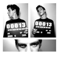 registo criminal by ornato-purpura