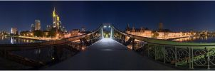 FFM Panoramic II by Dr007